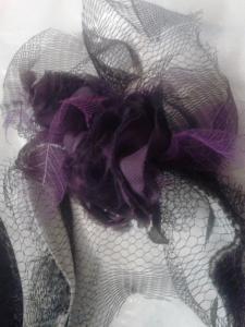 gothic net